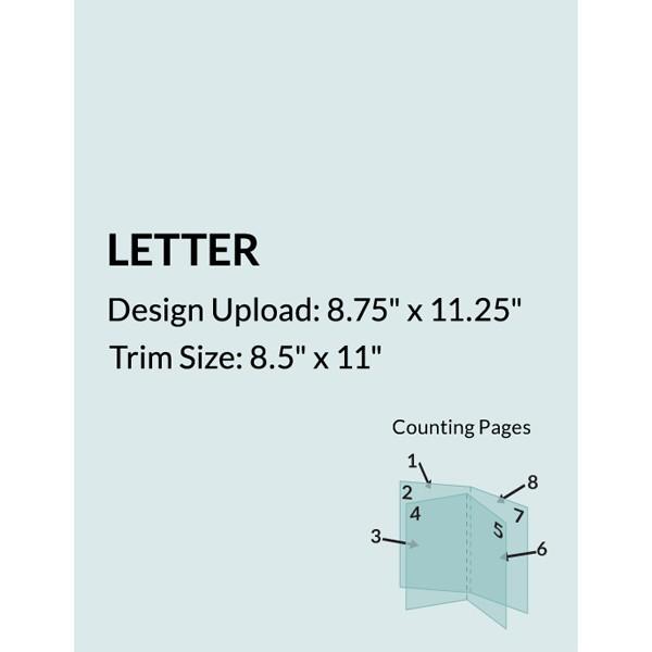 custom business booklet design printing quantumpostcards