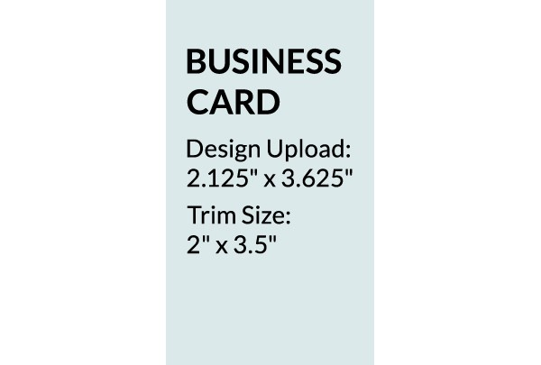 Business card design printing online quantumpostcards buy business cards online from quantumpostcards and we will print and ship them next business day we make it simple to buy business cards with this reheart Image collections
