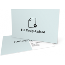 Design Upload