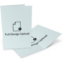 Design Upload Landscape