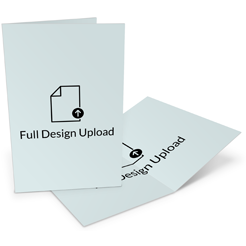 Design Upload Landscape