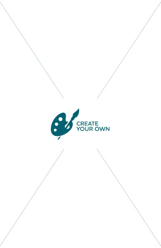 Postcard Creator: Postcard Design Template & Printing
