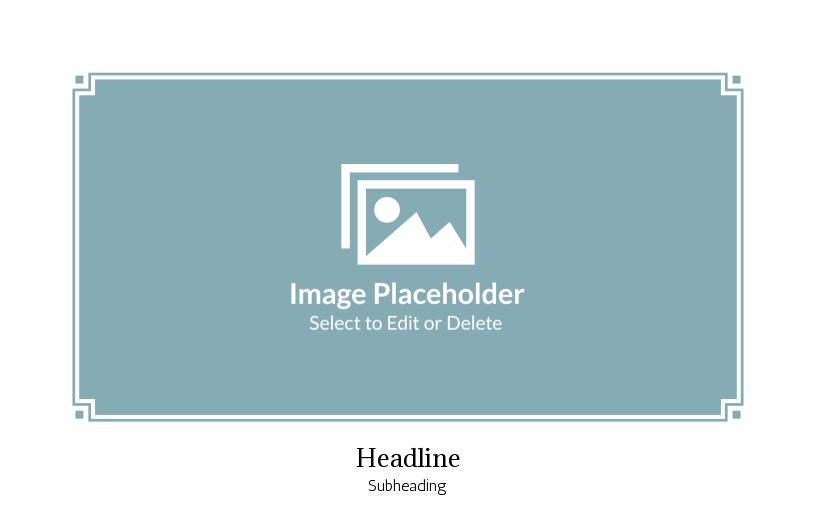 design image