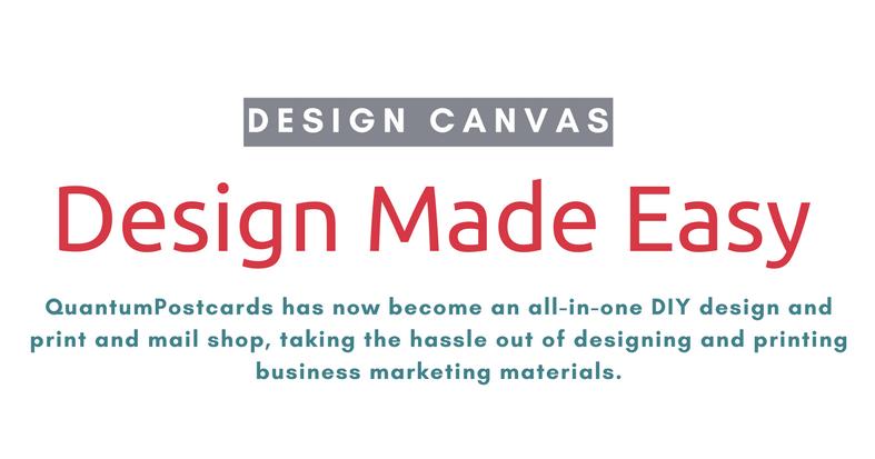Design Made Easy