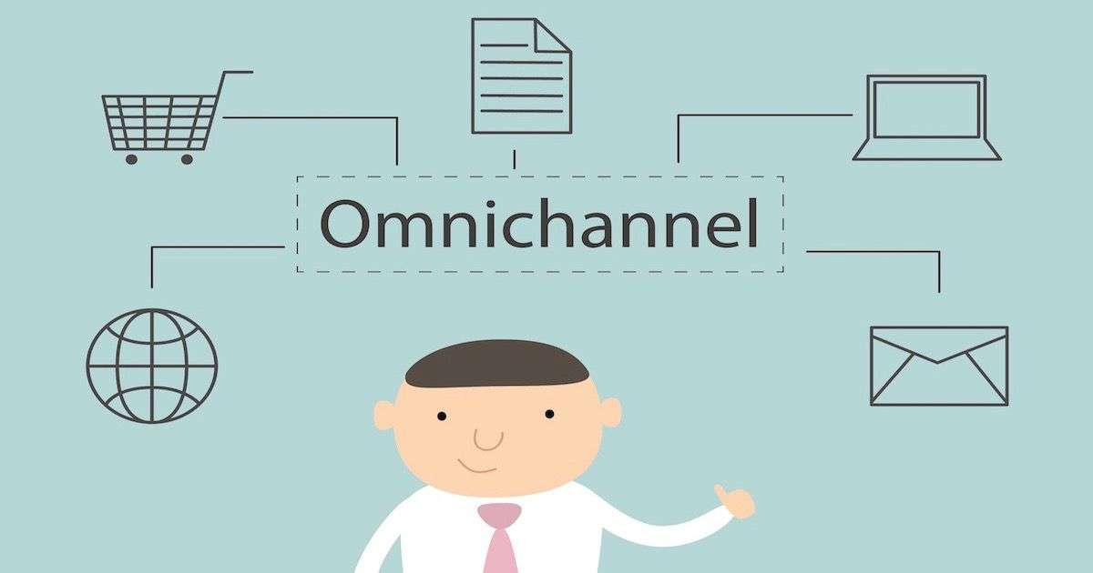 Why Omnichannel Marketing is Critical for Small Business Success