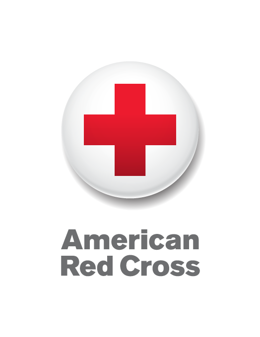 Integrated Marketing Case Study: American Red Cross