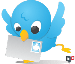 Postcard Targeting Using Twitter Ad Insights